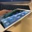 JMM-66 ขาย iPad Air2 Cellular 64 Gb ราคา 12,500 บาท thumbnail 4