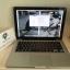 JMM-74 ขาย MacBook Pro 13 Mid 2012 ราคา17900บาท thumbnail 7