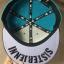 หมวก NewEra x Sisster Jenni ไซส์ 7 55.8cm thumbnail 13