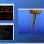 MiQi RK3288 ARM development board (RAM 2GB + EMMC 16GB) thumbnail 3
