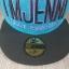 หมวก NewEra x Sisster Jenni ไซส์ 7 55.8cm thumbnail 2