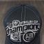 หมวก New Era NHL ทีม LA King ไซส์ M-L Fitted 57-59cm thumbnail 4