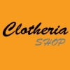 ClotheriaShop