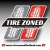 Tire Zoned