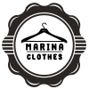Marina Clothes