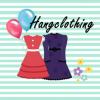 hangclothing