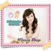 Winnie Shop