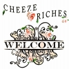 CheezeRiches