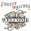 CheezeRiches