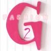 G2fashionshop