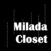 Milada Closet