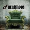 Furnishops.com