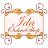 Ida Onlineshop