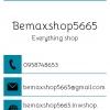 Bemaxshop5665