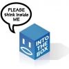 IntoTheBox