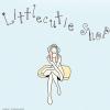Littlecutieshop