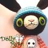 Dolly MySai