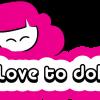 Love to dolls
