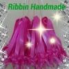 Ribbinhandmade