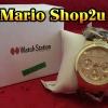 Mario Shop2u