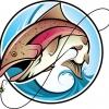 PRINCE PHARE FISHING