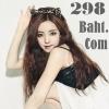 298baht.com