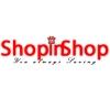 ShopinShop