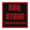 SDQStore