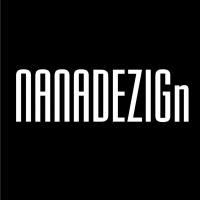 NANADEZIGn.COM
