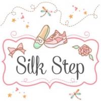 www.silk-step.com