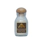 ผงกำยาน อโรม่า Frankincense Powder แท้ 100% จากประเทศโอมาน Oman กลิ่นหอมสะอาด ลดความเครียด แก้โรคภูมิแพ้ หอบหืด ไซนัส ไข้หวัด ช่วยฟอกอากาศ บำรุงผิว ลดเรือนริ้วรอย แก้ปวด บวม ไขข้ออักเสบ เสริมสร้างเซลและภูมิคุ้มกัน 40 g