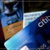 Citibank พร้อมให้คุณเลือกบัตรและสินเชื่อที่เหมาะกับคุณวันนี้