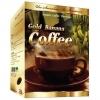 โกลด์ บานาน่า คอฟฟี่ (Gold Banana Coffee)