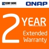 QNAP 2 year extended warranty for TS-1273U-RP