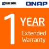 QNAP 1 year extended warranty for TS-1273U-RP