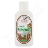 Dog Herbal Shampoo for Short Fur - Abhaiherb