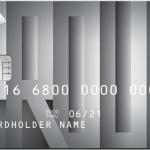 บัตรสินเชื่อพร้อมใช้ KTC PROUD อนุมัติ รับเงินทันใจ สมัครง่าย