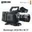 Blackmagic URSA Mini 4K EF (Body) thumbnail 7