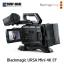 Blackmagic URSA Mini 4K EF (Body) thumbnail 8