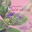 หนังสือ บันทึกของแผ่นดิน ๗ สมุนไพร ดูแล แม่หญิง อภัยภูเบศร thumbnail 1