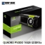 Leadtek Nvidia Quadro P5000 Workstation Graphics Card thumbnail 4