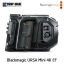 Blackmagic URSA Mini 4K EF (Body) thumbnail 4