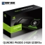 Leadtek Nvidia Quadro P6000 Workstation Graphics Card thumbnail 4