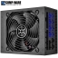 SilverStone Strider ST1200-PT 1200Watt 80Plus Platinum ATX Power Supply thumbnail 2