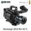 Blackmagic URSA Mini 4K PL (Body) thumbnail 4