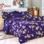 ชุดผ้าปูที่นอนลายพรีเมียม ขนาด 6 ฟุต, 5 ฟุต, 3.5 ฟุต thumbnail 1
