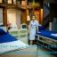 ศูนย์ดูแลผู้สูงอายุ TRF Family Nursing Home