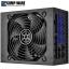 SilverStone Strider ST1000-PT 1000Watt 80Plus Platinum ATX Power Supply thumbnail 2