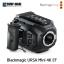 Blackmagic URSA Mini 4K EF (Body) thumbnail 1