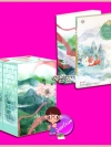 Box Set ชายาสะท้านแผ่นดิน+เล่มพิเศษ 妃关天下 Fei Guan Tian Xia อี๋ซื่อเฟิงหลิว แจ่มใส มากกว่ารักพิเศษ << สินค้าเปิดสั่งจอง (Pre-Order) >> หนังสือออก งานหนังสือต.ค..58